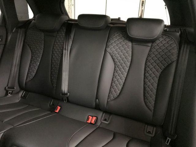 Audi RS 3 Sportback B&O/ Virtual/ Matrix/ Abgas/ 280kmh/ L