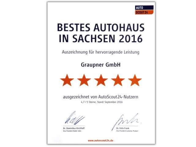 Audi Q5 3.0 TDI S tronic PDC AHK XENON NAVI EU6
