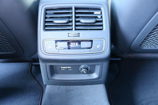 Audi RS5 2.9TFSI Keramik 3xRS-PAKET CARBON B&O 280KMH