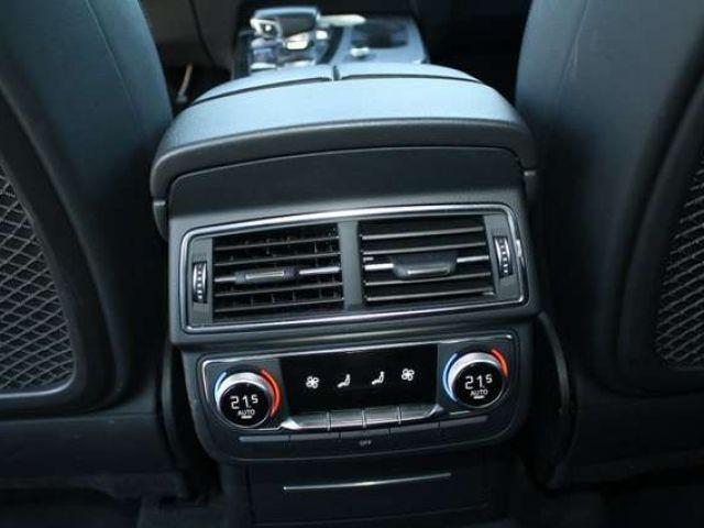 Audi Q7 3.0TDI 7-Sitze*Navi*Leder*AHK*Xenon*Aktionspreis