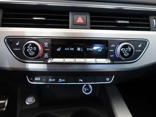 Audi A5 Sportback 35TDI S-line S-tr.AHK Kamera DAB+
