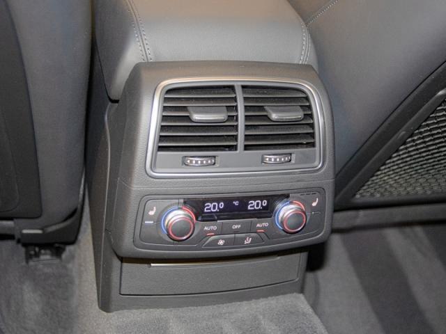 Audi RS 6 Avant 4.0 TFSI quattro HeadUp Keyless 21''