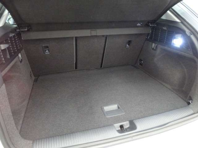 Audi Q2 30 TDI Sport 298,- Leasing LED NAVI PDC 17 GRA CON