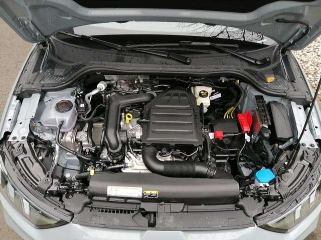 Audi A1 citycarver 30 TFSI S tronic+LED+KAMERA
