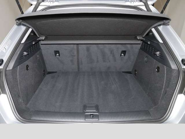 Audi A3 Sportback 35 TFSI sport Navi LED