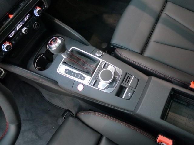 Audi RS 3 Sportback qu. S tronic MATRIX B&O VIRTUAL
