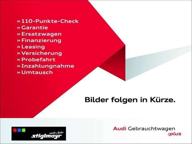 Audi TT Roadster S-line 45 TFSI quattro S-SITZE+LED+NAVI