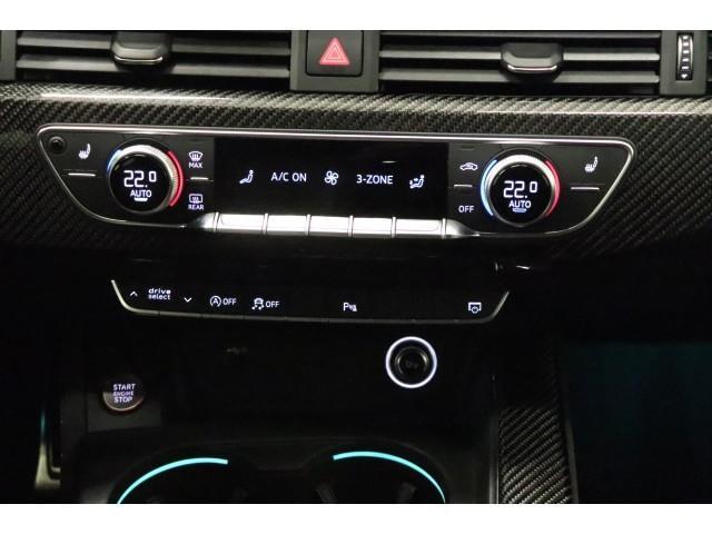 Audi RS 5 Sportback 2.9 TFSI *Vmax.280km/h*HuD*B&O*