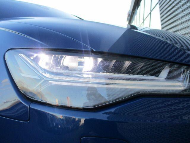 Audi RS 6 Avant 4,0 TFSI, performance, ACC, Head-Up