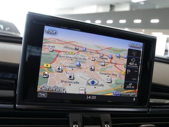Audi RS 6 Avant performance SPORTABGAS/PANO/ASSISTENZPAKET