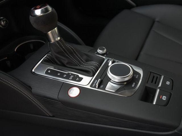 Audi RS 3 Sportback S tronic B&O/MATRIX LED/NAVI PLUS/LEDE