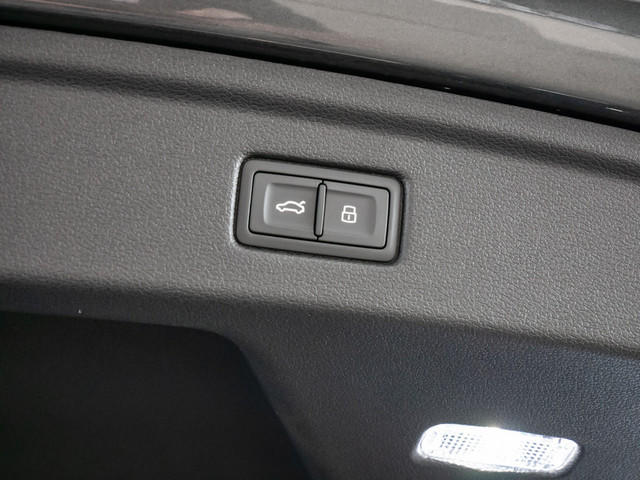 Audi RS 5 Sportback 2,9 TFSI tiptronic quattro