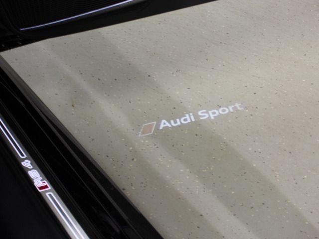 Audi RS 4 Avant RS-Designpaket,RS-Keramikbremsanlage, RS-K