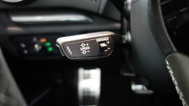 Audi RS 3 Sportback RS3 Sportback S tronic 280 km/h, Ass.p