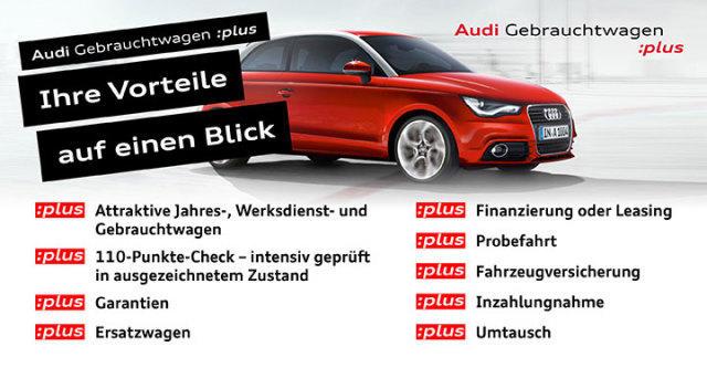Audi RS 3 Sportback 2.5 TFSI quattro S tronic Pano Na