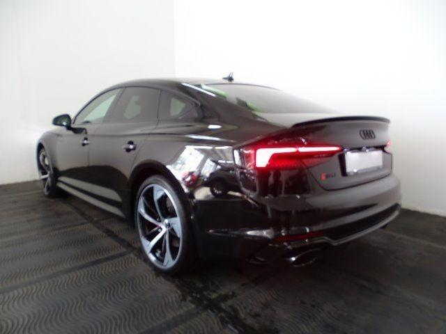 Audi RS 5 Sportback 2.9 TFSI quattro tiptronic *HUD*