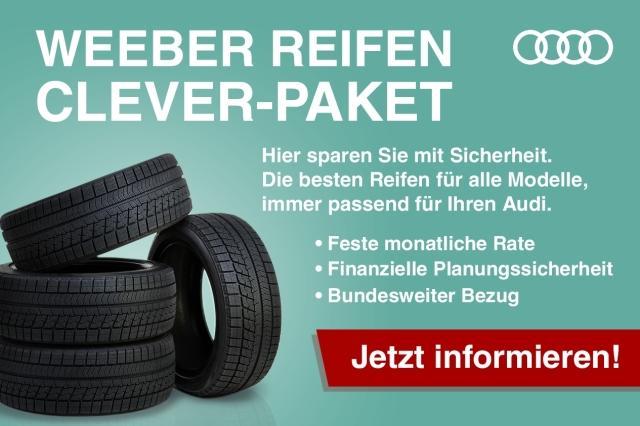 Audi RS 3 Lim. 2.5 TFSI quattro S tronic Pano Navi LE