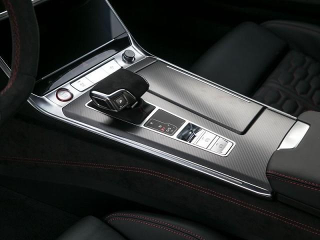 Audi RS 7 Sportback *MATRIX*Vmax305*SportAbg*KERAMIK*