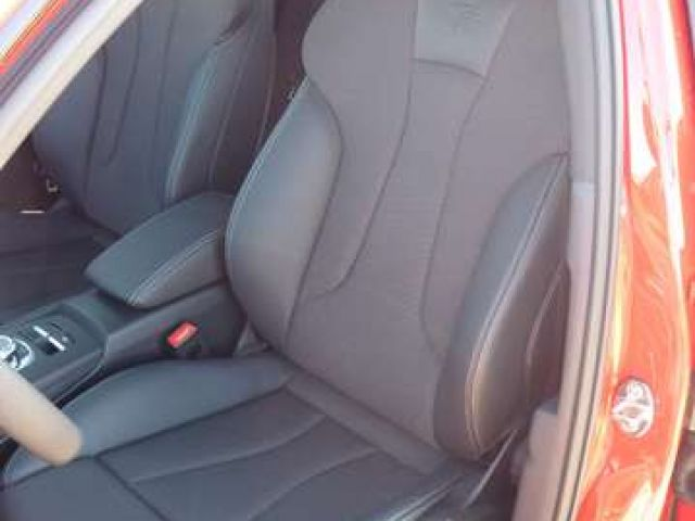 Audi A3 Sportback S-line Competition 35TDI LED Navi+ S-