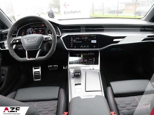 Audi RS7 7 Sportback excl. UPE 165.095,-, Pano,