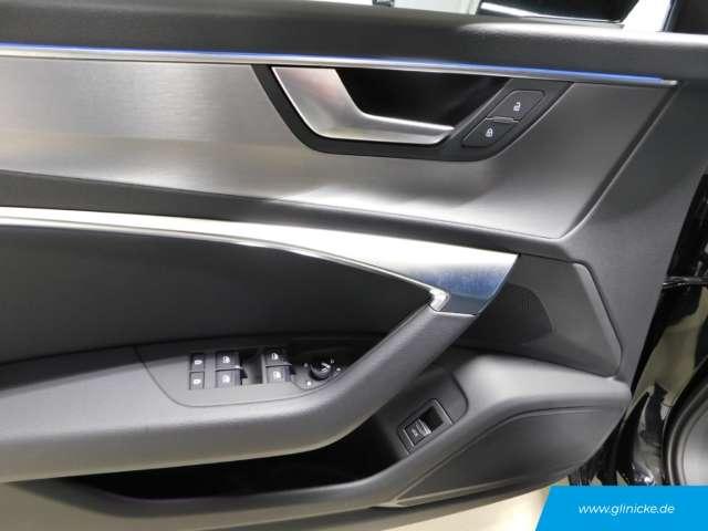 Audi A6 3.0 45 TDI quattro sport S line Navi Matrix LED