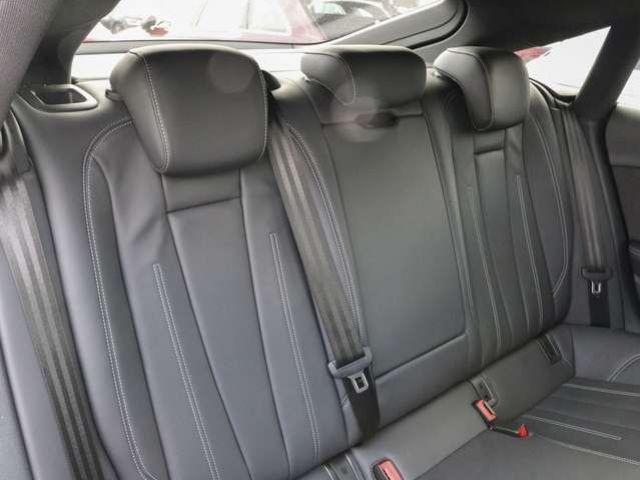 Audi A5 3.0 TDI quattro S line ACC Matrix