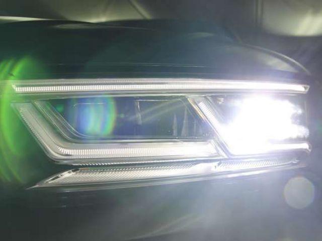 Audi Q5 sport 45 TDI quattro S line Tour StHzg Pano