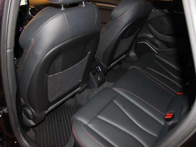 Audi RS3 3 Limousine 2.5 TFSI Quattro S-tronic, Panorama,Ma