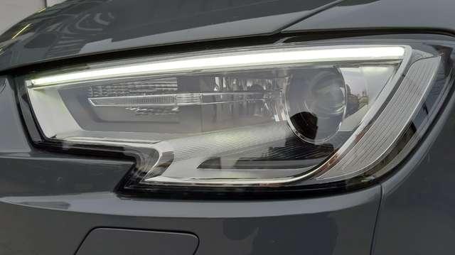 Audi A3 35 TFSI Sportback S-Line Assistenz*Navi*Sport