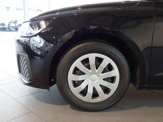 Audi A1 Sportback 30 TFSI GRA SHZ Smartphone Interface
