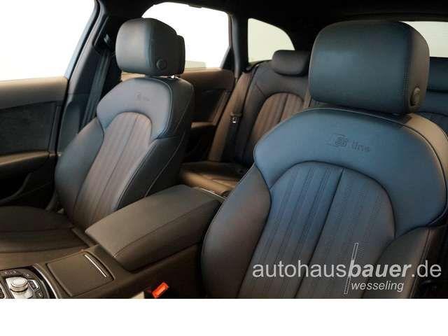 Audi A6 Avant 3.0 TDI quattro S tronic *Panoramadach MMI N