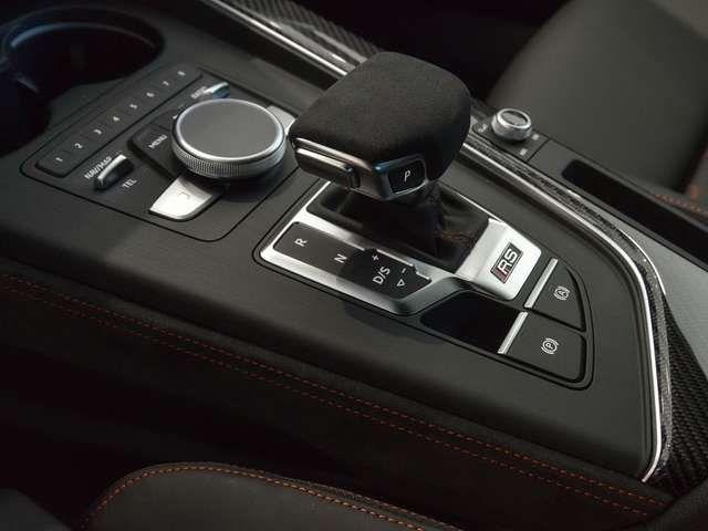 Audi RS5 RS5 Sportback 3.0 TFSI HUD*B&O*KERAMIK*NAVI-PLUS