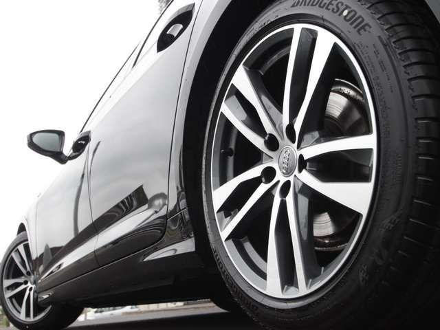 Audi A6 Limousine Sport 40 TDI 3x S-line STHZ*ACC*AHK
