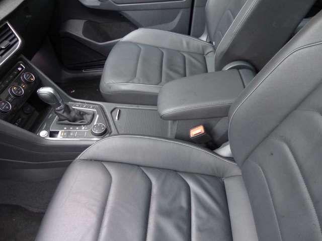 Seat Tarraco