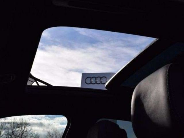 Audi Q5 55 TFSI e q. S-Tronic S-Line, Matrix, Navi To