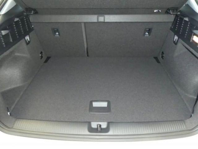 Audi Q2 35 TFSI DSG S-Line-Navi-GRA-PDC Bluetooth Klima