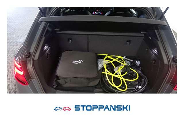 Audi A3 Sportback 40 e-tron S-tronic HYBRID S-LINE-SPORT