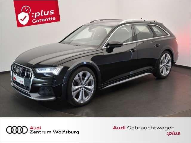 Audi Allroad 2019 Diesel