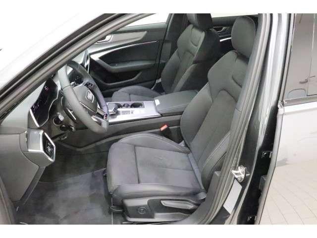 Audi A6 Avant 40 TDI quattro sport *Matrix*S line*