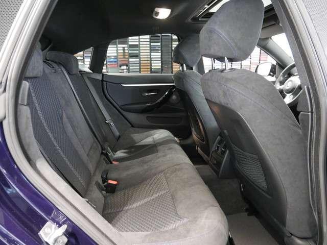 BMW 420