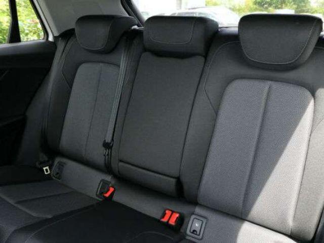 "Audi Q2 30 TFSI SPORT LED NAVI ALL-SEASON 17"" COMFORT"