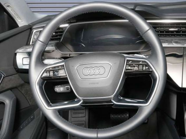 Audi e-tron Audi advanced 55 quattro*Pano*B+O*HeadUp* Navi Le