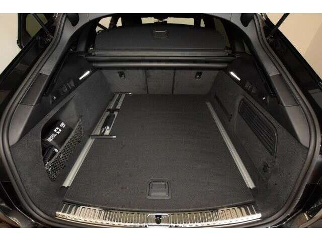 Audi A6 Avant 40TDI sport S tronic Navi Matrix LED