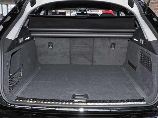 Audi A6 Avant Design 40 TDI S tronic LED, AHK, 360° View,