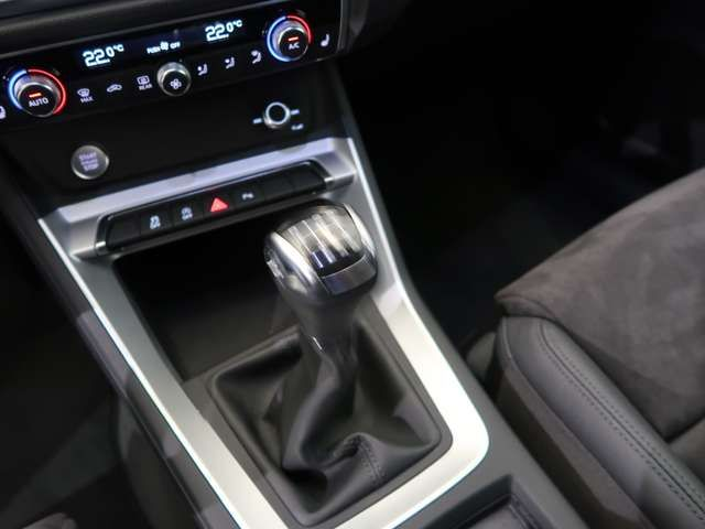 Audi Q3 2.0 TDI quattro advanced LED VC Navi