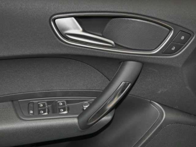 Audi A1 Sportback sport 1.0 TFSI S tronic