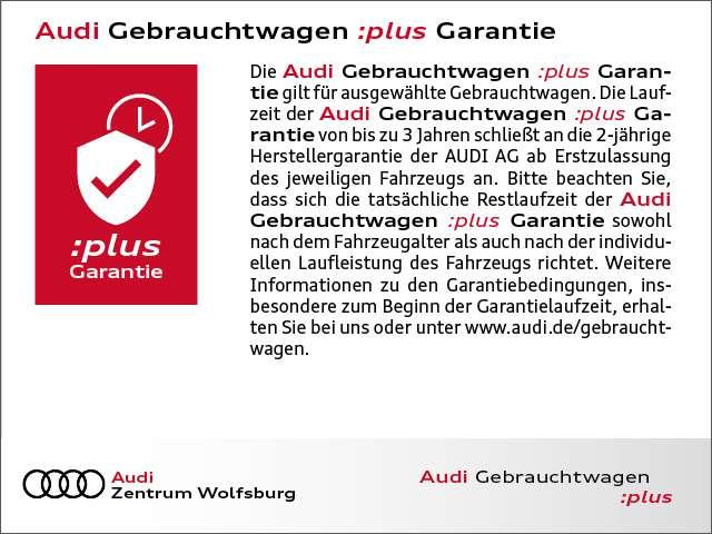Audi SQ7 4.0 TDI quattro tiptronic Head-up/Standhzg