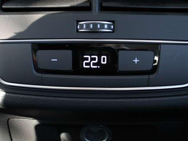 Audi A4 40 TFSI Stronic sport S Line DAB LED NAVI