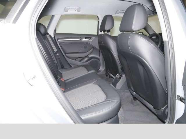Audi A3 Sportback 1.0 TFSI DAB Navi