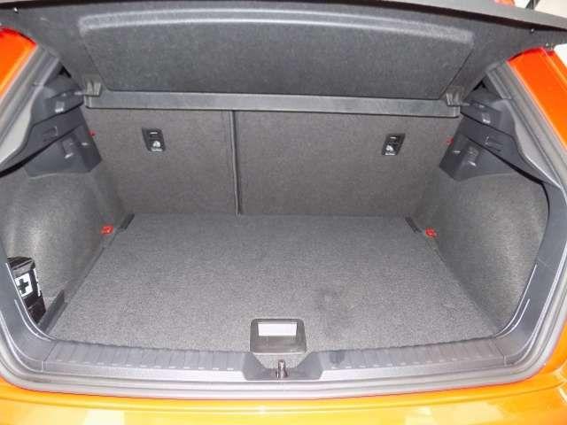 Audi A1 Sportback 1.0 TFSI Sport S-Line LED